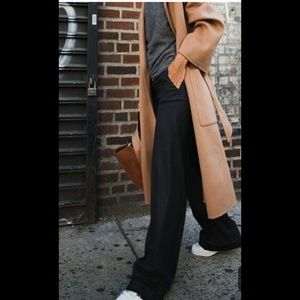 The perfect wide-leg pant (14)